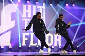 Hit The Floor Meaning - hit the floor dance competitions home facebook