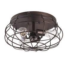 allen roth capistrano white acrylic ceiling fluorescent light shop flush mount lighting at lowes com