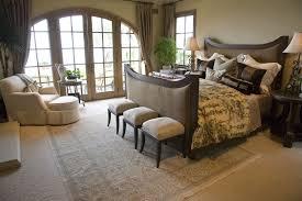 Mediterranean Bedroom Design Mediterranean Bedroom Design Ideas U0026 Pictures Zillow Digs Zillow