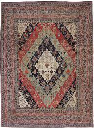 Old Persian Rug by Kerman Carpet Wikipedia