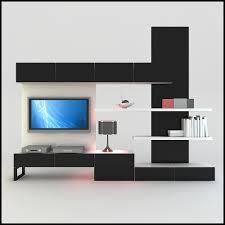 Living Room Showcase Design Living Room Showcase Design Suppliers - Living room showcase designs