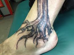 8 best stunning ankle designs images on ankle