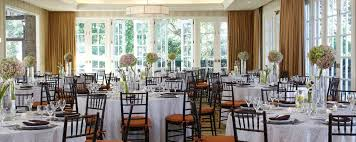 westchester wedding venues westchester ny outdoor wedding venues renaissance westchester hotel
