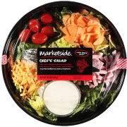 marketside southwest salad 17 75 oz walmart