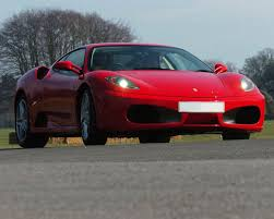 ferrari supercar ferrari passenger ride 30 minutes plus photo brisbane adrenaline