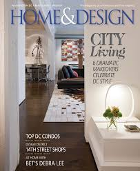 Home Renovation Magazines 33 Best Our Covers Images On Pinterest Home Design Magazines