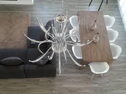 Laminate Flooring Prices Pretoria Renu Flooring Flooring Gauteng Laminate Flooring Gauteng