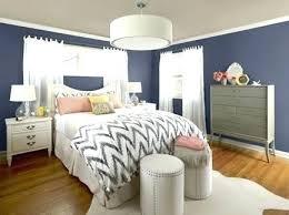 choisir couleur chambre choix de peinture pour chambre peinture murale quelle couleur
