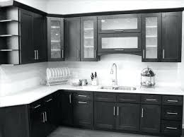 creative cabinets and design kitchen cabinets in bathroom kitchen bathroom mirror cabinet