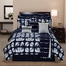 tie dye bedding u0026 bath for less overstock com