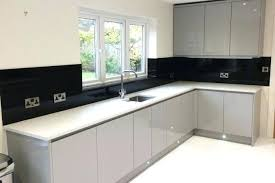 stove splash guard kitchen sink splash guard plus kitchen sink splash guard for behind