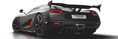koenigsegg colorado new koenigsegg agera rs autochoose com
