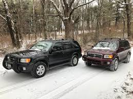 pathfinder nissan black pathfinder nissan 4x4 on instagram