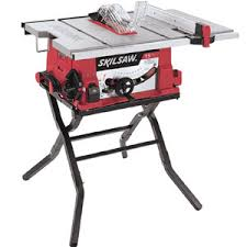 Rockwell 10 Table Saw Rockwell Rk7241s Table Saw Review Best Table Saws