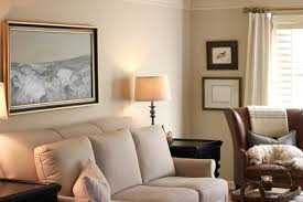 wandfarbe wohnzimmer beispiele 1001 wohnzimmer ideen die besten nuancen auswählen