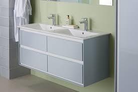 boutique bathroom ideas boutique bathroom ideas ideal standard