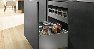 blum u0027s latest box system is pure elegance furniture production