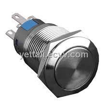 12 volt push button light switch waterproof push button switch purchasing souring agent ecvv com