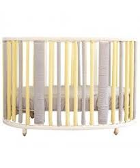 93 best pure safety vertical crib liners images on pinterest