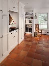 refinish laminate kitchen cabinets painting laminate bathroom cabinets kavitharia com
