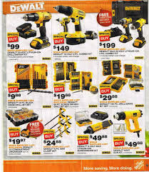 home depot hours for black friday and saturday powder coating the complete guide black friday tool coverage 2014