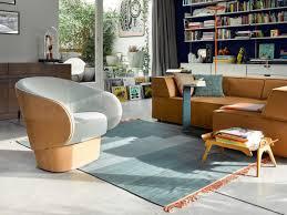 Next Furniture Roc Easy Chair Cor