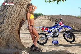 motocross bike makes dirt bike yamaha dirtyrice bangers u0026 sliders pinterest