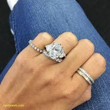 wedding rings luxury images Kate middleton engagement ring and wedding band luxury engagement jpg