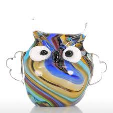 compare prices on animal glass figurines online shopping buy low