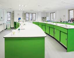 Science Lab Benches The Pros U0026 Cons Of Different Science Laboratory Layouts Innova