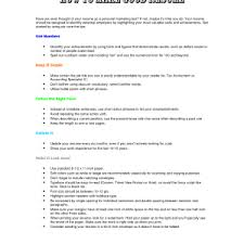 How To Do A Cover Page For Resume Cover Letter How To Do A Proper Cover Letter How To Do A Cover