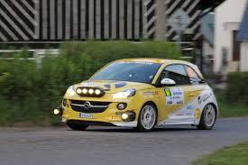 opel adam 2015 file 2015 rally bohemia kamenec opel adam cup jpg wikimedia