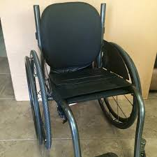 Wheelchair Rugby Chairs For Sale Xcalibur Sports Chairs Home Facebook