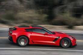 2015 corvette stingray price callaway aerowagen package
