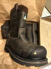 s keen boots size 9 mens keen boots size 9 ebay