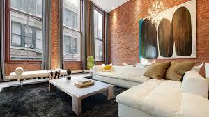 home interior design ideas on a budget cheap interior design living room supe decor