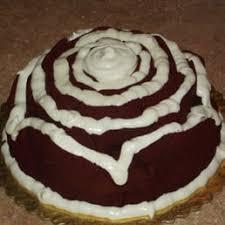 heavenly honeybun cakes 18 photos bakeries 2028 b ese lp 323