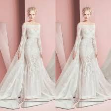 elie saab wedding dress price price elie saab wedding dress wedding dresses