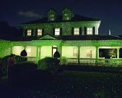 laser lights outdoor decorations marvelous