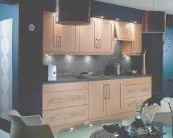 kitchen where to buy kitchen cabinet doors only decorate ideas