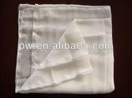 une mousseline en cuisine tissu mousseline alimentaire poêle cuisine inox