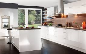 kitchen cabinets remodeling ideas kitchen white kitchen stunning related post from glamorous white