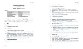 meeting minutes for evernote 12 best meeting minutes templates