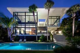 siete ventajas de casas modulares modernas y como puede hacer un uso completo de ella casas modulares y prefabricadas de diseño casas prefabricadas