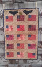 K Henblock Preis 739 Best Quilts Images On Pinterest Quilting Ideas Scrappy