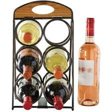 wine racks shop for wine racks on polyvore