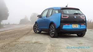 lexus vs bmw i3 2017 bmw i3 vs i3 with range extender review slashgear