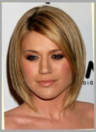haircuts for fat square faces hairstyles for you hair style