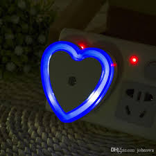 best light for sleep wholesale led small night light sleep bedroom wall l light