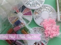 20 best ebay hauls images on pinterest fashion kiss and nail design